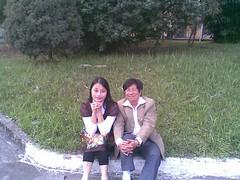 Tien&Chau by Dr.TranManhTien-HUT