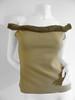 (vintage love beirut) Tags: blouses toddoldham