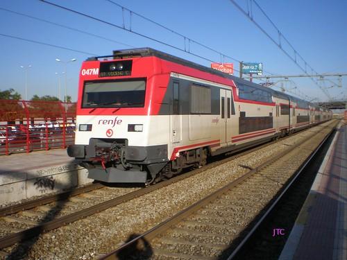 Viladecans_004_31-12-2009