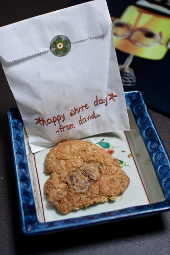 03.16WhiteDayCookies-1