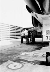 7d (wpnsmech555) Tags: thailand 1971 f4 ubonrtafb