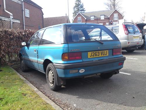 Vauxhall Nova Gsi. 1980s VAUXHALL NOVA GTE 1.6