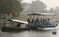 Pharaonic Village ,  Cairo (Hossam all line) Tags: river boat ancient tour village egypt free nile cairo  pharaonic egyptians          topblconmar172k10 uplodonmar172k10