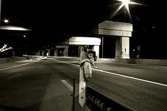 IMG_7019 (Daniel Mondragon) Tags: sanfrancisco baybridge