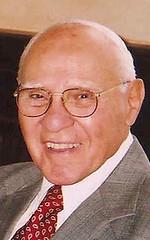 Peter F. Vottima
