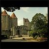 Volviendo al Pasado (m@®©ãǿ►ðȅtǭǹȁðǿr◄©) Tags: france aude carcassonne castillos languedocroussillon wow1 carcasona canonefs1855mmf3556 fortificaciones canoneos400ddigital m®©ãǿ►ðȅtǭǹȁðǿr◄© marcovianna volviendoalpasado imagenesdefrancia imagenesdecarcassonne