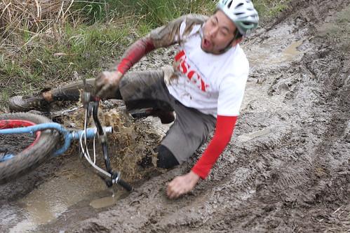 FSCX Mud.Toshi.Max