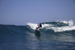 20100317_frank_forbes_005 (SUPsonic) Tags: ocean california water up fun hawaii stand surf waves surfer paddle wave battle maui surfing lenny kai surfboard nash robbie kalama sup waterman lessons standup surfline nalu supsonic standupzone