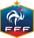 Fédération Francaise de Football