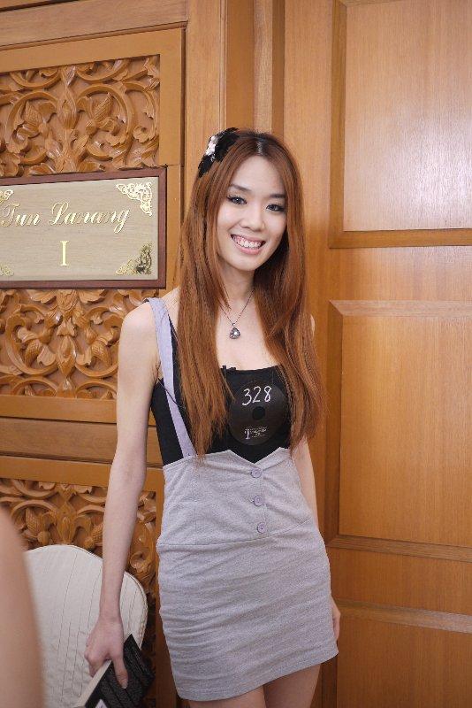 Ms Uni Msia10