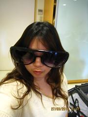 100327 @ 0003 (Vicky Yu) Tags: ddm