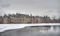 "Binnenhof • <a style=""font-size:0.8em;"" href=""http://www.flickr.com/photos/45090765@N05/4467804482/"" target=""_blank"">View on Flickr</a>"