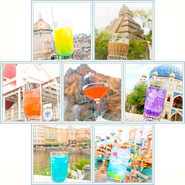 Epic Post: Disney Japan Fairytale Weddings