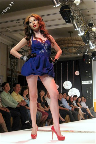Robbey-Fashion08