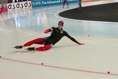 2B5P3559 (rieshug 1) Tags: erfurt worldcup sprint schaatsen speedskating 1000m 500m essentworldcup eisschnellauf gundaniemannstirnemannhalle eiseventserfurt wcsprint worldcuperfurt
