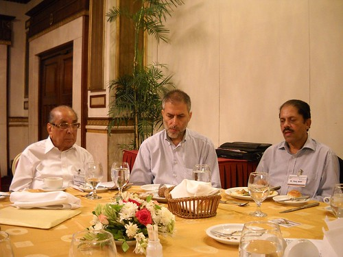 rotary-29-march-2010-15