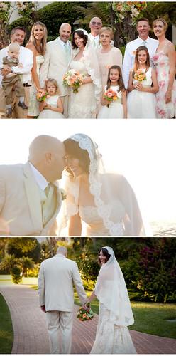 budget-wedding-4