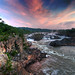 Great Falls National Park, Maryland (and VA)