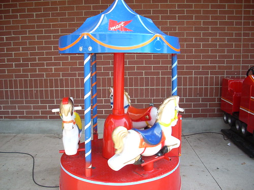 super kmart logo. Super Kmart Center Merry-Go-