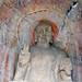 longmen grottoes - north binyang cave