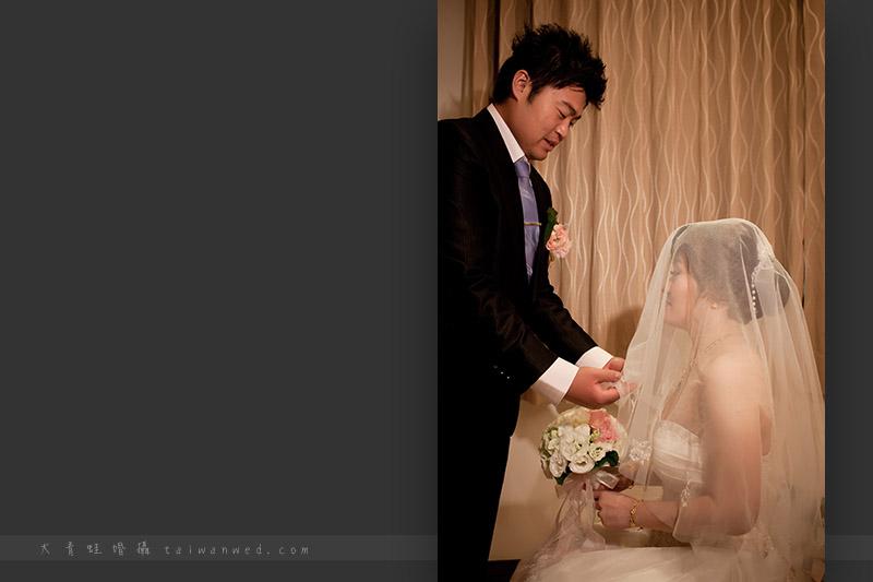 亦恆&慕寒-082-大青蛙婚攝