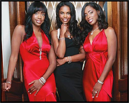 3BROWNGIRLS-red