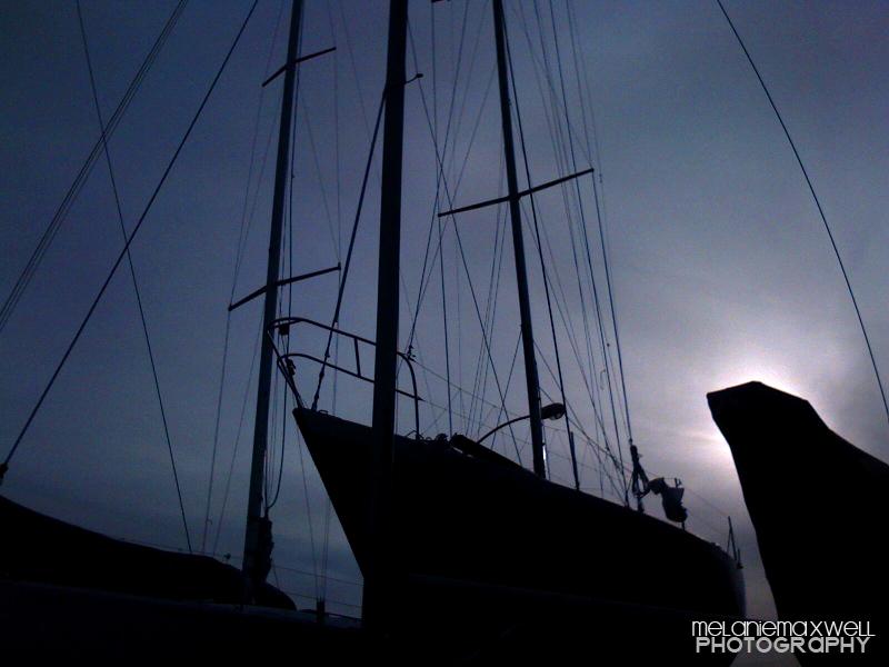 Boat 3blog