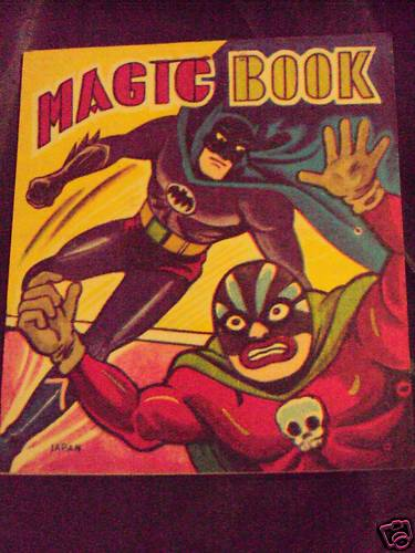 batman_magicbookjapan