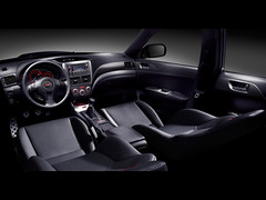 2011-Subaru-Impreza-WRX-STI-4-door-Interior-1280x960
