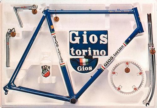 gios_torino[1]