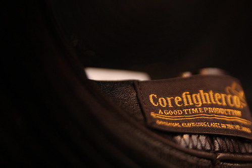 corefighter