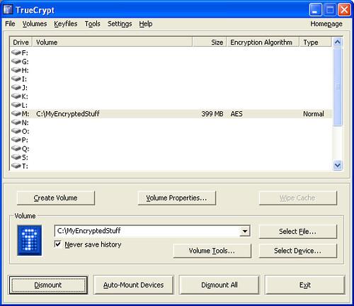 truecrypt_volume14