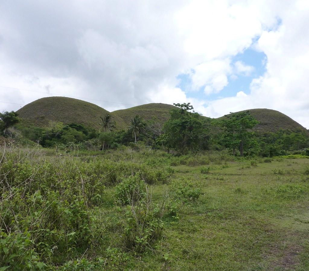 Bohol-Talibon-Chocolate Hills (25)