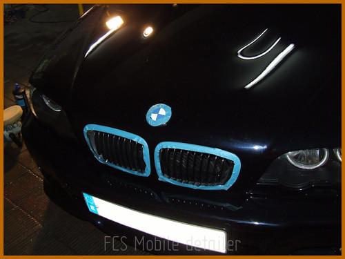 BMW M3 e46-13