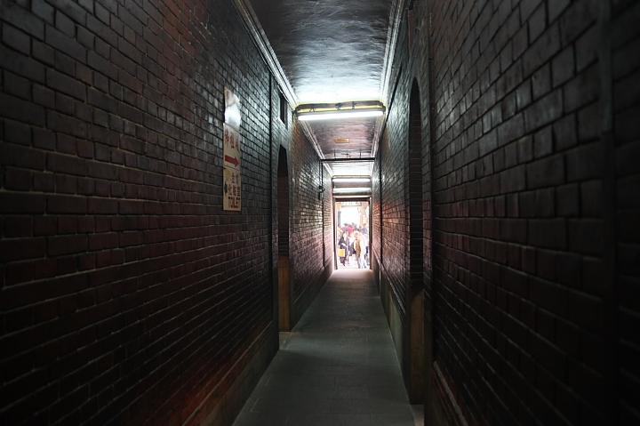 新竹城隍廟0021