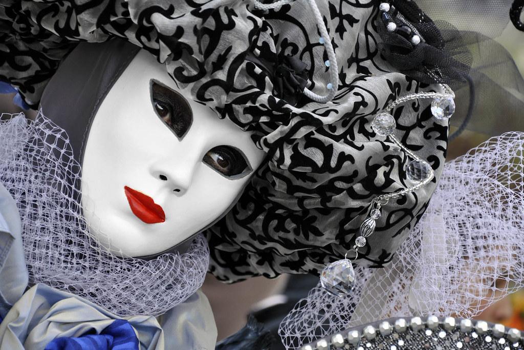 Carnaval Vénitien 2010 (620)