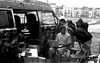 Antwerp Can it (Rabodiga Photography) Tags: analog photography mm 35 turkesa rabodiga