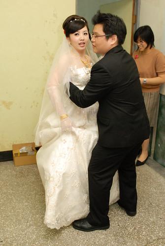 Wedding_204