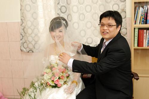 Wedding_476