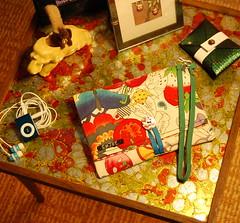 MLWENJOY-9 (mlw.enjoy) Tags: new england bag ma michael oak handmade oneofakind ooak over craft lynn purse enjoy pouch button clutch fold handbag attleboro wristlet wherley mlwenjoy michaellynnwherely