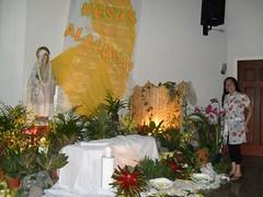 EasterSun2010170
