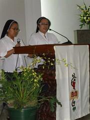 EasterSun2010115