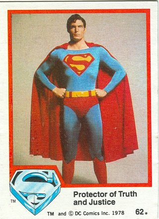 supermanmoviecards_62_a