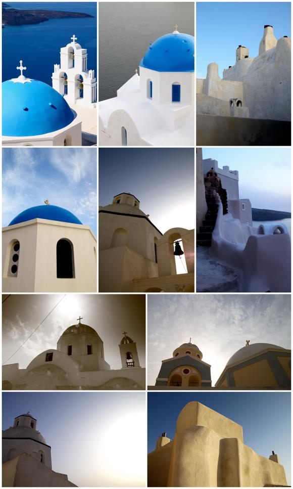 10 Santorini 20102