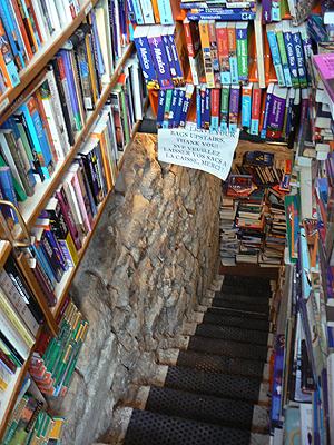 librairie 3.jpg