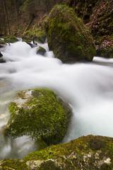 (Romain Cassagne) Tags: france green water forest river waterfall eau vert rivire cascades vercors fort bois 38 torrent mousse hoya chutedeau sigma1020mm cokin polarizingfilter isre rhnealpes engins cokingnd8 canon7d lebruyant