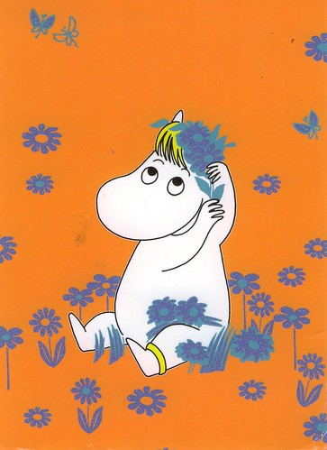 Moomin0016
