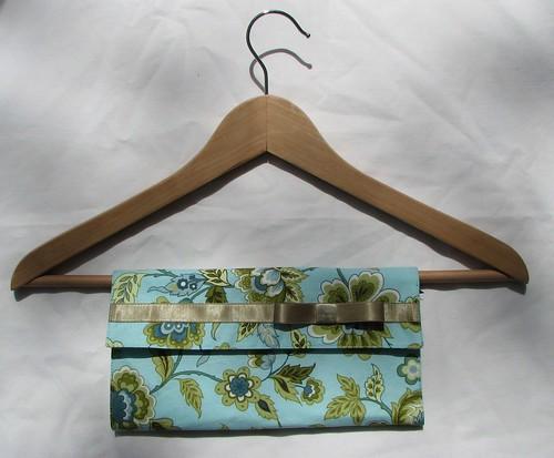closet clutches