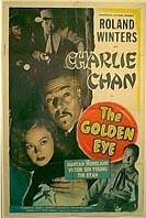 The Golden Eye (1948)