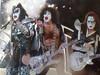 PHOTO_6651336_120635_12197977_main (bigshow44) Tags: kiss3